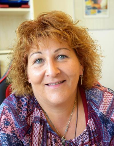 Sandra_bearbeitet-1