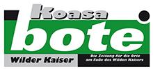 koasabote-wilder-ersi-pillerseetal