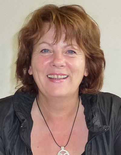 marianne-riedelsperger-ersi-pillerseetal