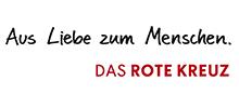 rotes-kreuz-ersi-pillerseetal